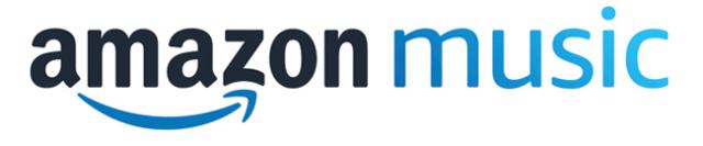 Amazon Music subscribers surpass 55 million globally