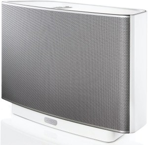 Sonos stops updates for older speakers: Sonos - Play:5 Wireless Speaker