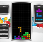 EA to retire Tetris apps for iOS in April 2020