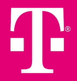 T-Mobile takes 5th straight win for J.D. Power wireless purchase experience