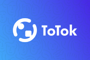 ToTok removed from Google Play Store