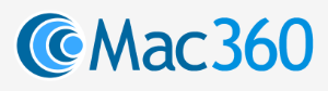 Mac360 to shut down