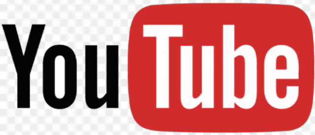 YouTube temporarily limits video streaming quality worldwide