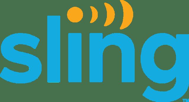 SLING TV free