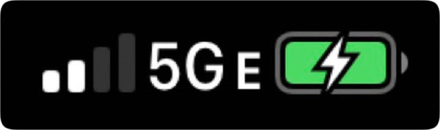 "AT&T's misleading ""5G E"" label on iPhone"