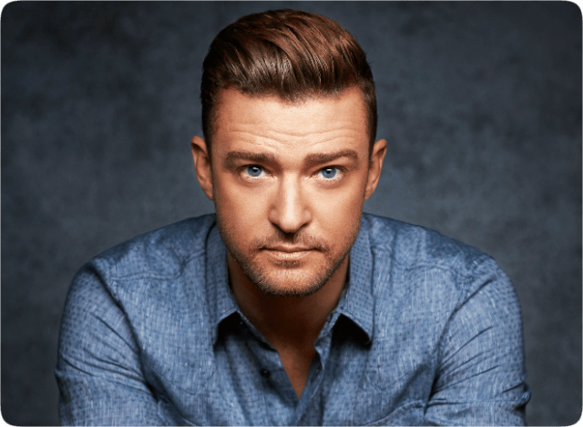"In ""Palmer,"" Justin Timberlake plays a former college football phenomenon who returns to his hometown after a stint in prison."