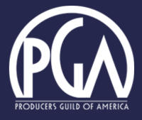 Apple TV+ 'Ted Lasso' and 'Wolfwalkers' nominated for Producers Guild Awards