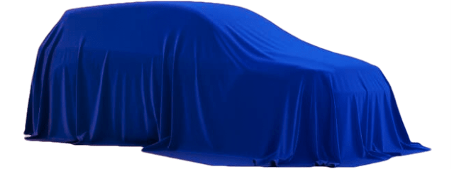 Apple Car, cloaked in mystery