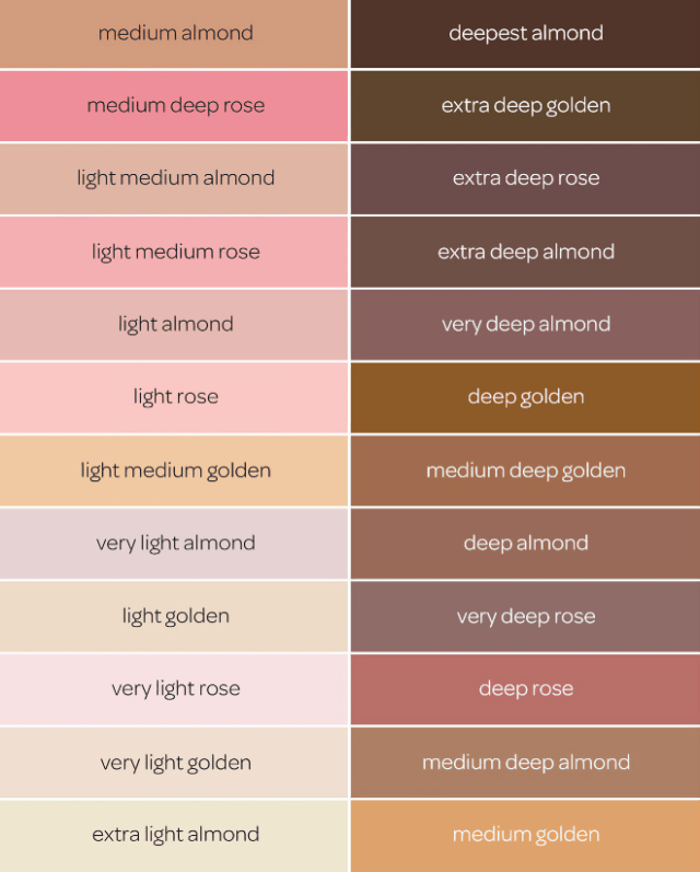 """Crayola's """"Colors of the World Skin Tone Crayons"""""""