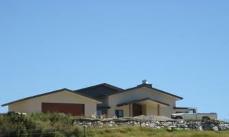 East Otago House