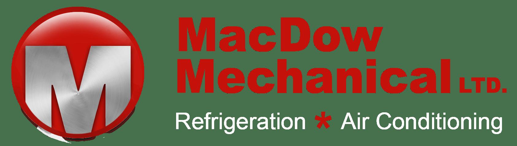 Macdow Mechanical