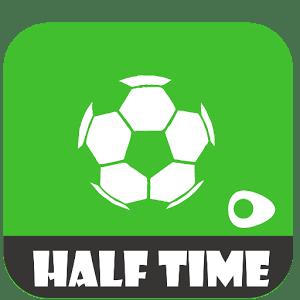 Halftime Vst Pro 2021 Crack With Keygen Free Download