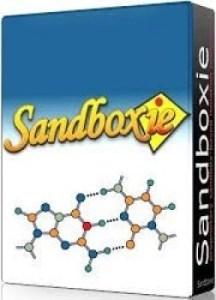 Sandboxie Pro 2020 Crack
