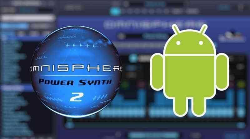 Omnisphere APK Android