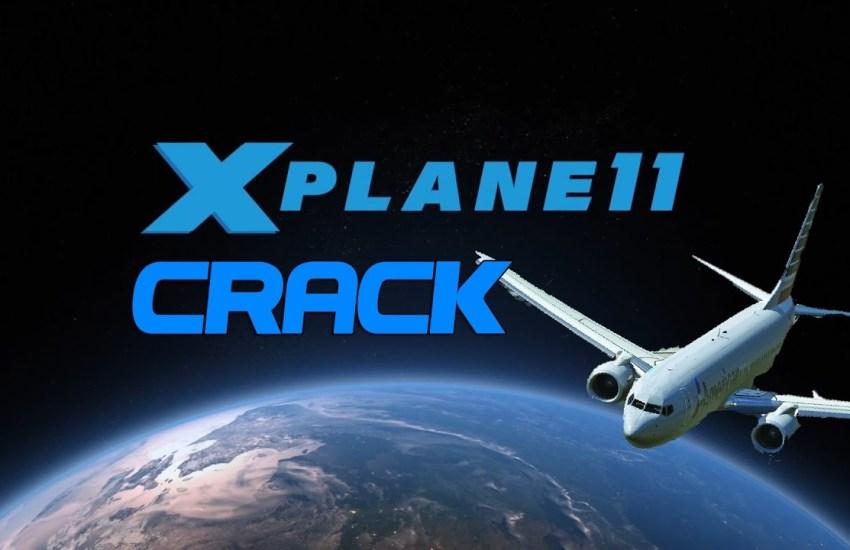 X Plane Payware Aircraft