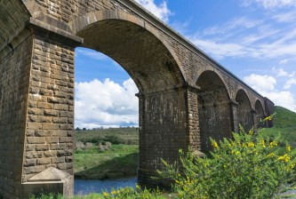 38_pt_bridge