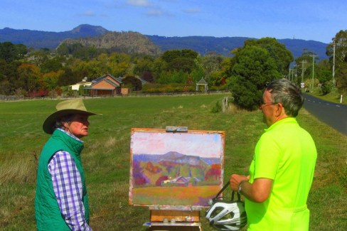 commended- hanging rock (1)