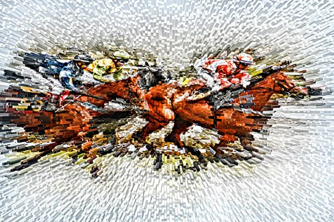 open006.exploding race horses