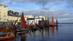 open012,galley harbour