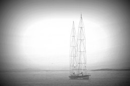 02-2019_08_A008_OPEN_Lone Yacht_1C4A4291