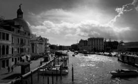 2019_06_ A001 Set Subject Venezia