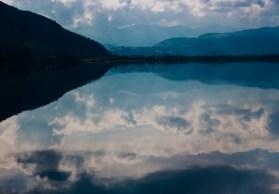 2019_06_A001 Set Subject Reflection