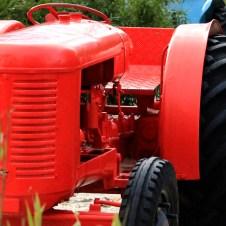 2020 April A044 Set Old Red EDPI