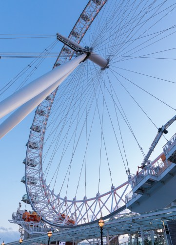 2020_04_089_Machinery_London Eye_EDPI