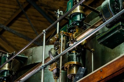 2020_06_A087_Set Subject Machinery_ Pumping Station Works_EDPI