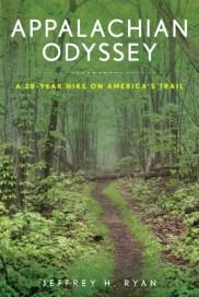 appalachian-odyssey