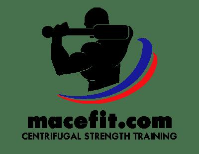 Macefit_Logo-01_500