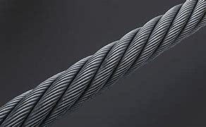 OIPsteel cable