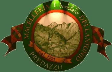 Logo Macelleria Dellantonio