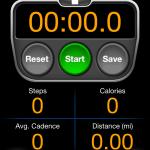 MotionX Sleep iPhone