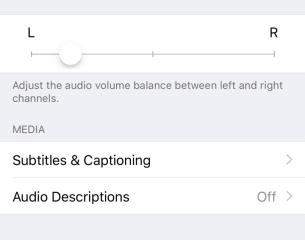 iPhone 7 screen vibrate