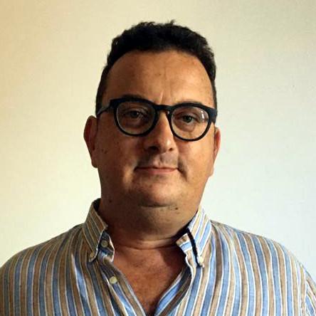 Marco Feroci