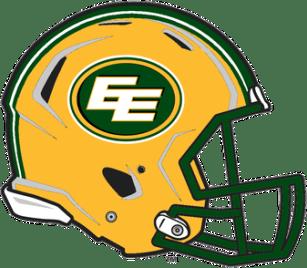 Edmonton_Eskimos_Helmet_Logo_Updated_2015