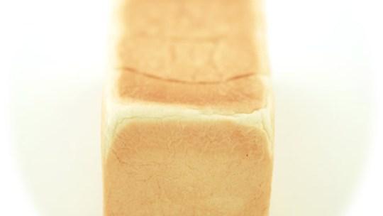 乃が美の「生」食パンは、めちゃくちゃ美味しい!