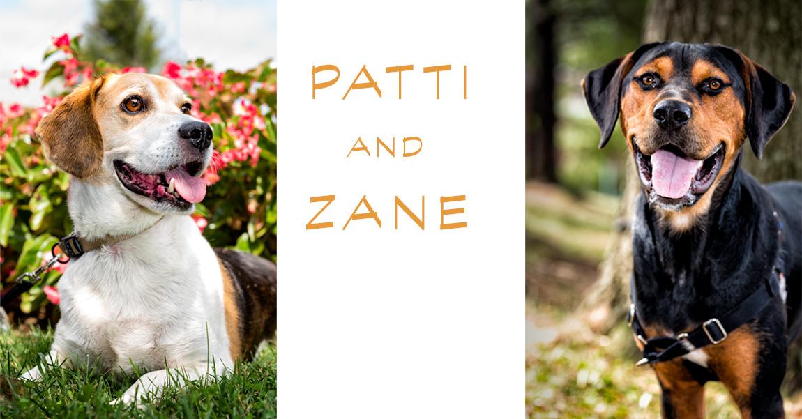 Patti-and-Zane-Thumbnail-2.jpg
