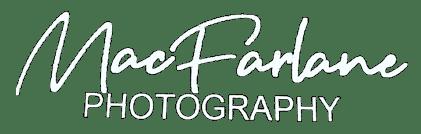 MacFarlane Photography