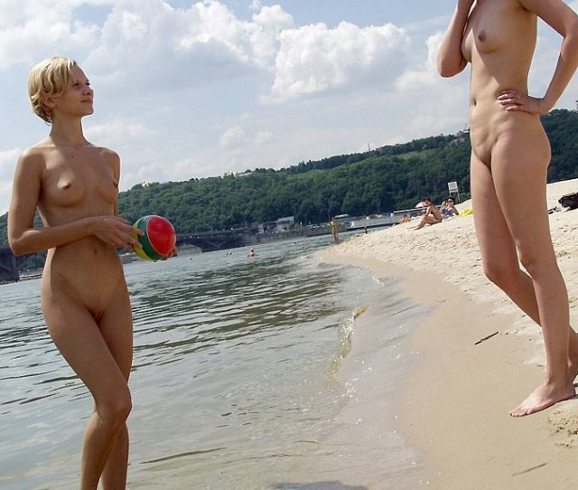 X Nudism Nudism Photo Nudist Girls Nudist Photos Teen Nudist Teen Nudists