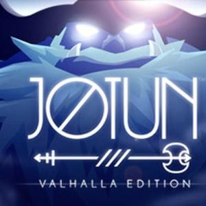 Jotun Valhalla Edition free download