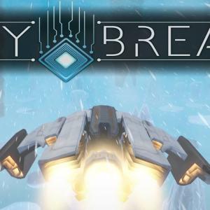 Sky Break Free Download