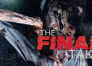 The Final Take dowload