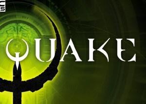 QUAKE 4 download