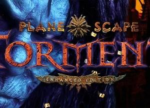 Planescape Torment Enhanced Edition download