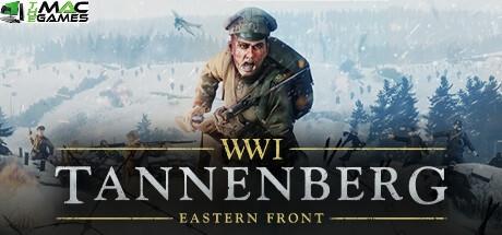 Tannenberg download