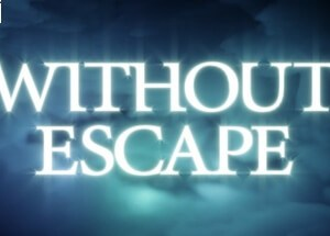 Without Escape download