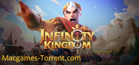 Infinity Kingdom MAC Game Torrent