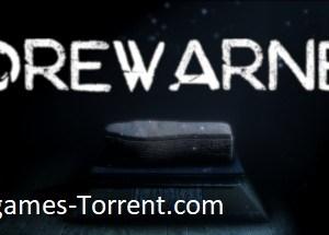 Forewarned MAC Game [Torrent]